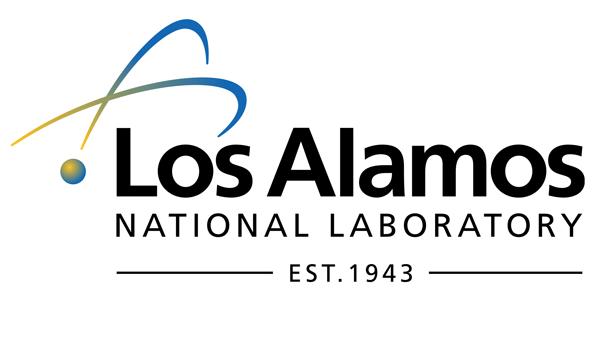 LANL Work (Los Alamos National Laboratory)